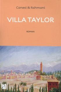 Villa Taylor - MichelCanesi