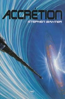 Cycle des Xeelees - Stephen Baxter