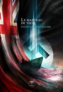 Origines - StéphanePrzybylski