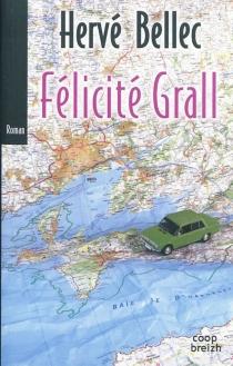Félicité Grall - HervéBellec