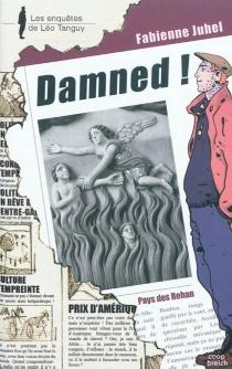 Damned ! - FabienneJuhel