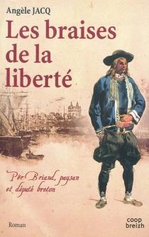 Per Briand, paysan et député breton - AngèleJacq