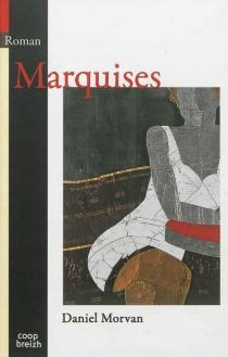 Marquises - DanielMorvan