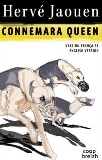 Connemara Queen - HervéJaouen