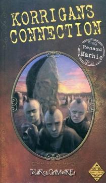 Korrigans connection - RenaudMarhic