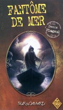 Fantôme de mer - DenisFlageul