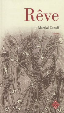 Intelligences - MartialCaroff
