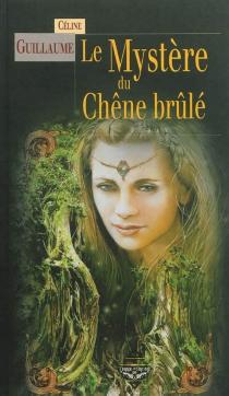 La baronne des Monts-Noirs - CélineGuillaume