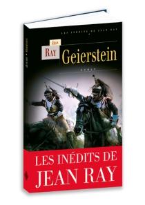 Geierstein - JeanRay