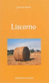 Liscorno - JacquesJosse