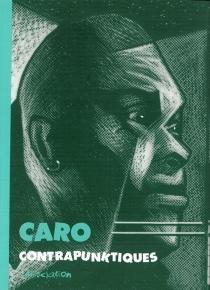 Contrapunktiques - MarcCaro