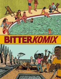 Bitterkomix -