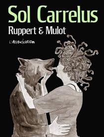 Sol Carrelus - JérômeMulot
