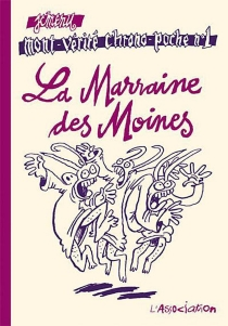 Mont-Vérité chrono-poche - Jean-ChristopheMenu