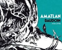 Amatlan - EdmondBaudoin