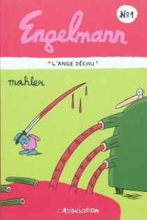Engelmann - NicolasMahler