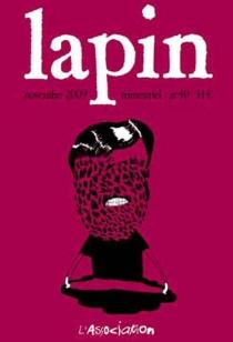 Lapin, n° 40 -