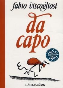 Da Capo - FabioViscogliosi