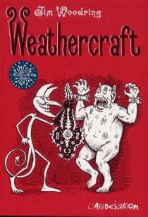 Weathercraft - JimWoodring