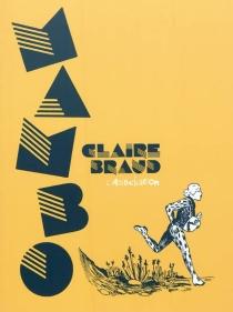 Mambo - ClaireBraud
