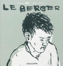 Le berger - AnnaSailamaa