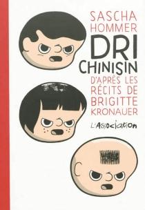 Dri Chinisin - SaschaHommer