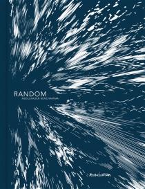 Random - AbdelkaderBenchamma