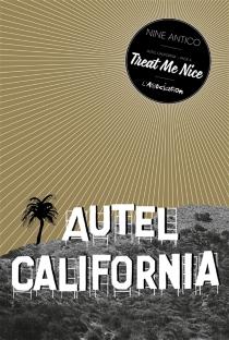 Autel California - NineAntico
