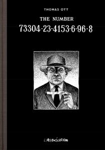 The number 73304-23-4153-6-96-8 - ThomasOtt