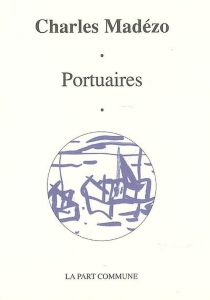 Portuaires - CharlesMadezo
