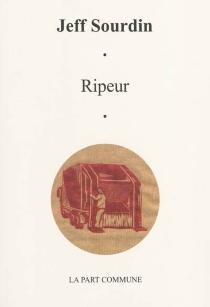 Ripeur - JeffSourdin