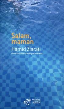 Salam, maman - HamidZiarati