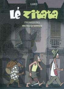 Lé Zitata - Luko