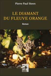 Le diamant du fleuve Orange - Pierre PaulSteen