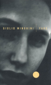 Fake - GiulioMinghini
