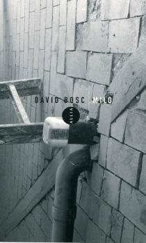 Milo - DavidBosc