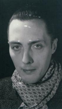Monsieur Morphée, empoisonneur public| Suivi de Les derniers jours de Roger Gilbert-Lecomte - RogerGilbert-Lecomte