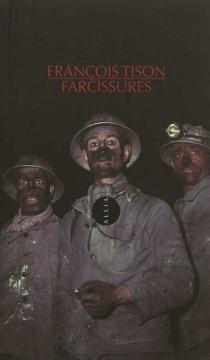 Farcissures - FrançoisTison