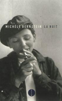 La nuit - MichèleBernstein