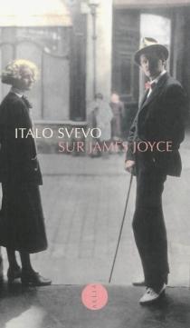 Sur James Joyce - ItaloSvevo