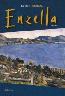 Enzella - LucienVassal