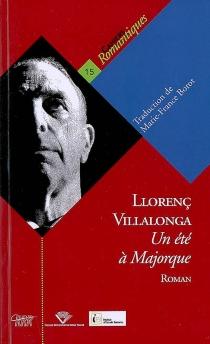 Un été à Majorque - LlorençVillalonga
