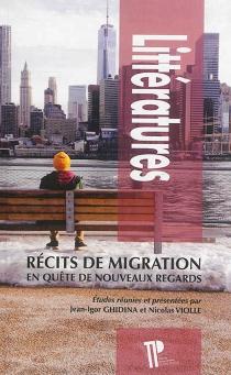 Récits de migration : en quête de nouveaux regards -