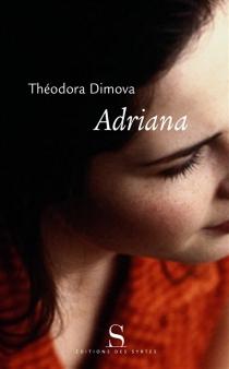 Adriana - ThéodoraDimova