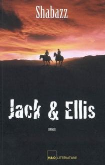 Jack et Ellis - AmilcarShabazz