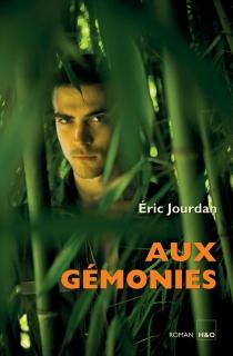 Aux gémonies - ÉricJourdan