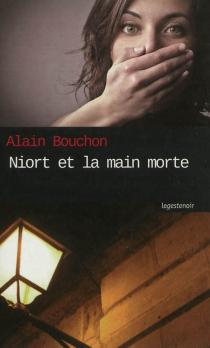 Niort et la main morte - AlainBouchon