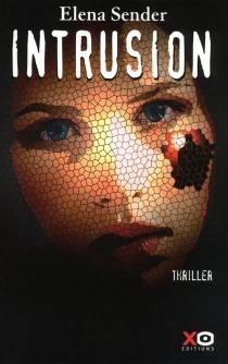 Intrusion - ElenaSender