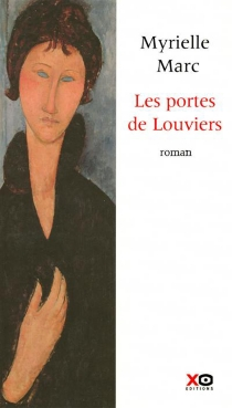 Les portes de Louviers - MyrielleMarc