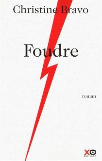 Foudre - ChristineBravo